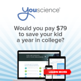 YouScience coupons