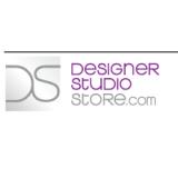 DesignerStudioStore.com coupons