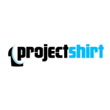 Project Shirt coupons