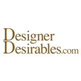 Designer Desirable coupons