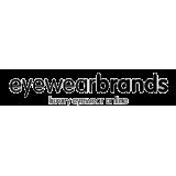 Eyewear Brands coupons