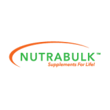 NutraBulk coupons