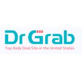 DrGrab coupons
