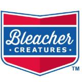 Bleacher Creatures coupons