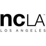 NCLA coupons