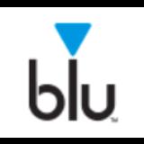 Blu eCigs coupons