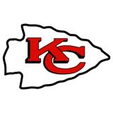 Kansas City Chiefs coupons