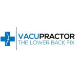 VacuPractor coupons