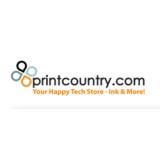 PrintCountry coupons