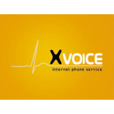 Axvoice coupons
