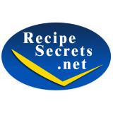 RecipeSecrets.net coupons