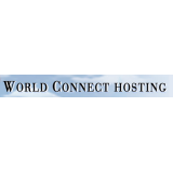 World Connect Hosting coupons