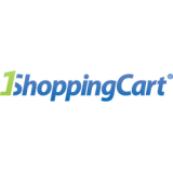 1ShoppingCart coupons