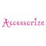 Accessorize UK coupons