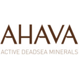 Ahava coupons