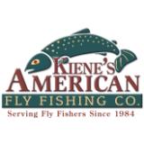AmericanFlyFishing.com coupons