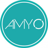 Amy O. Jewelry coupons