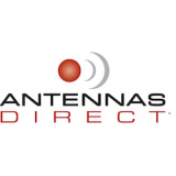 Antennas Direct coupons