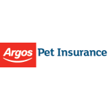 Argos Pet Insurance coupons