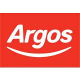 argos.co.uk coupons