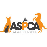 ASPCA Online Store coupons