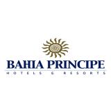 Bahia Principe Hotels And Resorts coupons