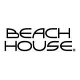 Beach House coupons