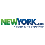 Best of New York coupons
