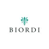 Biordi Art Imports coupons