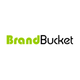 BrandBucket coupons