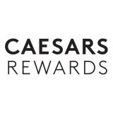 Caesars Resort Atlantic City coupons