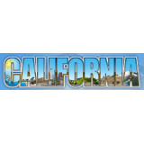 California Jeep Authority coupons