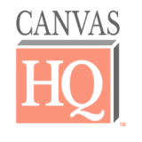 CanvasHQ coupons