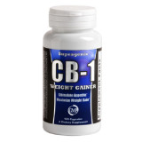 CB-1 Weight Gainer by Supragenix coupons