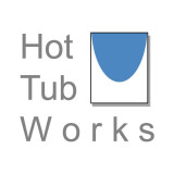 Hot Tub Works coupons