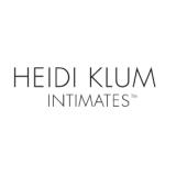 Heidi Klum Intimates coupons