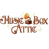 Music Box Attic coupons