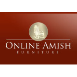 Amish Furniture coupons