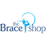 BraceShop coupons