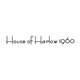 House of Harlow coupons