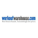 Workout Warehouse coupons