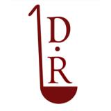 Dalton-Ruhlman coupons