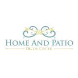 Home and Patio Decor Center coupons