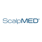 Scalp MED coupons