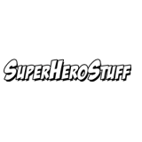 Super Hero Stuff coupons