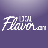 Local Flavor coupons