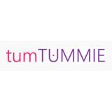 tumTummie coupons