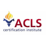 ACLS Certification Institute coupons