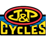 J&P Cycles coupons