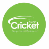 Cricket Media coupons